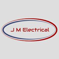 JM Electrical Repairs