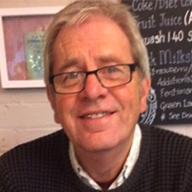 John Southern