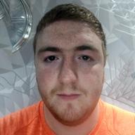 Jonathan Murphy profile