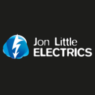 JON LITTLE ELECTRICS