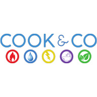 Cook & Co profile