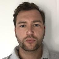 J Pearson Trading profile