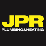 JPR PLUMBING AND HEATING