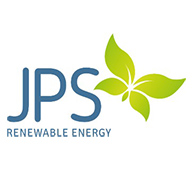 JPS Renewable Energy Ltd