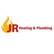 J R Heating & Plumbing