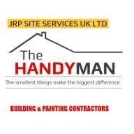 JRP site services uk ltd