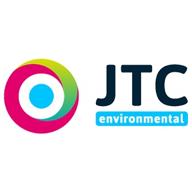 Image of JTC ENVIRONMENTAL