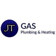 JT GAS PLUMBING & HEATING