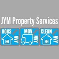 JYM property services