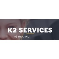 K2 Gas Services profile