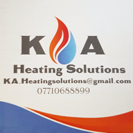 KA Heating Solutions