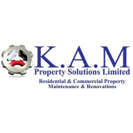 KAM Property Solutions Limited profile