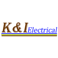 K&I Electrical profile picture
