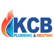 KCB Plumbing and Heating profile picture
