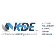 K.D.E Limited profile