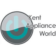 Kent Appliance World Limited