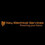 Key Electrical Services Limited