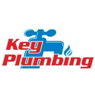 KEY PLUMBING LTD profile