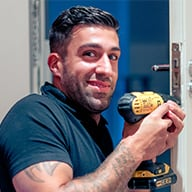 Key Solutions Locksmith