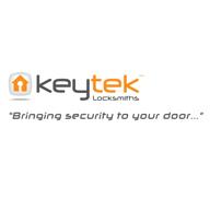 KEYTEK profile