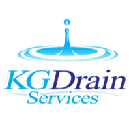 K G DRAIN SERVICES LTD profile picture