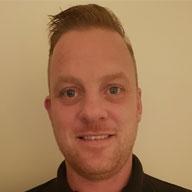 KG Locksmiths & Glazing profile
