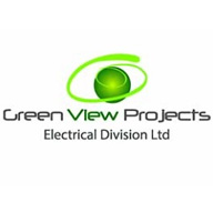 Green view projects electrical division LTD profile