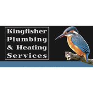 Kingfisher Plumbing and Heating
