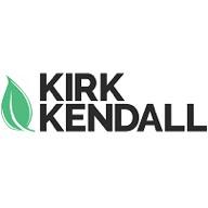 Kirk Kendall Ltd