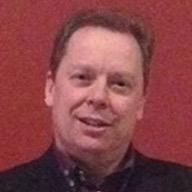 KJC Services Ltd profile picture