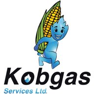 Kobgas Services Limited profile