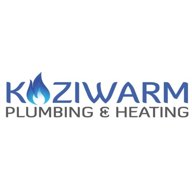 Koziwarm Plumbing & Heating Limited profile