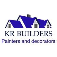KR Builders profile