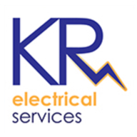 Image of K R ELECTRICAL SERVICES LIMITED