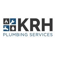 KRH PLUMBING SERVICES profile