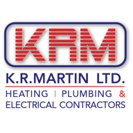 K R Martin Ltd profile