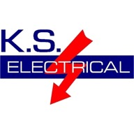 KS Electrical