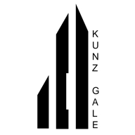Kunz-gale Ltd profile picture