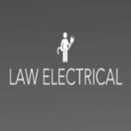LAW ELECTRICAL
