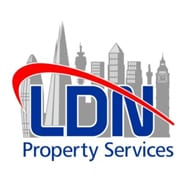 LDN PROPERTY SERVICES profile picture