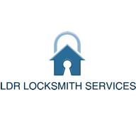 LDR LOCKSMITH SERVICES