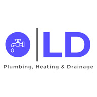 LD Plumbing, Heating & Drainage profile