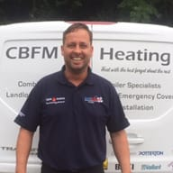 CBFM HEATING profile