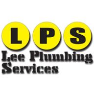 LPS LEE PLUMBING SERVICES LTD