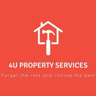 4U Property Services Ltd profile