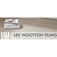 LW tiling