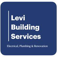Levi Building Services profile