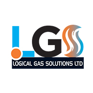 Logical Gas Solutions Ltd
