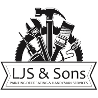 LJS and SONS profile picture