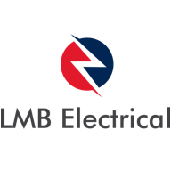 LMB Electrical profile